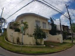 Casa para alugar com 3 dormitórios em Roncáglia, Valinhos cod:CA003517