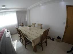 Apartamento à venda com 3 dormitórios em Ouro preto, Belo horizonte cod:35741