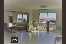 Apartamento com 3 dormitórios para alugar, 110 m² por R$ 3.300,00/mês - Menino Deus - Port