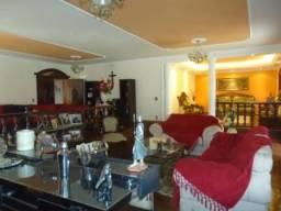 Casa à venda com 4 dormitórios em São luiz, Belo horizonte cod:19764