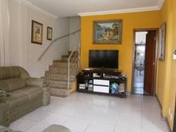 Casa para alugar com 2 dormitórios em Ouro preto, Belo horizonte cod:35081