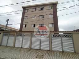 Apartamento com 3 dormitórios para alugar, 90 m² por R$ 1.000,00/mês - Jardim Casqueiro -