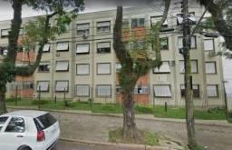 Apartamento à venda com 1 dormitórios em Vila jardim, Porto alegre cod:MI271004