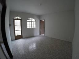 Casa para alugar com 3 dormitórios em Ouro preto, Belo horizonte cod:35028