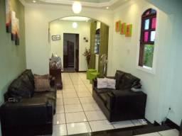 Casa à venda com 4 dormitórios em Ouro preto, Belo horizonte cod:20360