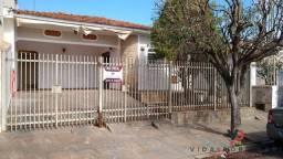 REF: 2638 _ Casa Residencial 4 dormitórios - Jardim Urano