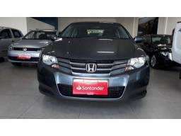 HONDA CITY SEDAN LX 1.5 FLEX 16V 4P MEC.