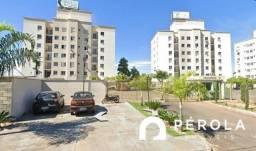 Apartamento à venda com 2 dormitórios em Residencial flórida, Goiânia cod:B5139