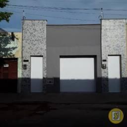 Casa para alugar com 3 dormitórios em Romeirao, Juazeiro do norte cod:50539