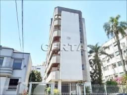 Apartamento para alugar com 2 dormitórios em Rio branco, Porto alegre cod:L00488
