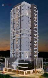 Sala à venda, 54 m² por R$ 390.000,00 - Alto São Bento - Itapema/SC