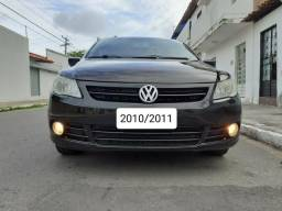 GOL trend 2011completo - 2011