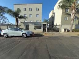 Apartamentos de 2 dormitório(s), Cond. Spazio Monte Alto cod: 59293