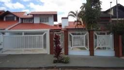 Casa para alugar com 4 dormitórios em Jardim panorama, Arapongas cod:04012.003