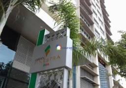 Gran Finestra, Apartamento 4 Suítes Plenas, 175 m², Setor Marista