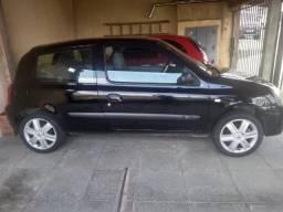 Vendo Clio 1.0 2009 - 2009