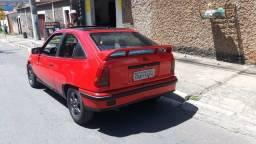 Kadett - 1991