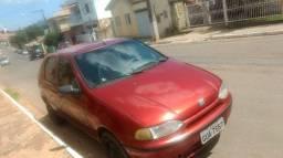 Fiat Palio 1996 - 1996