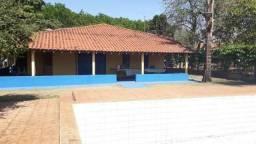 Chácara a venda em Olímpia/SP- Bairro Tamanduá -Cod.182