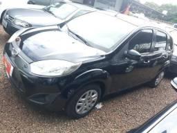 Fiesta Hatch SE 1.0 4p. - 2014 (Oferta, R$ 23.000) - 2014