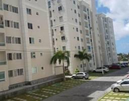 Apartamento novo em Buraquinho