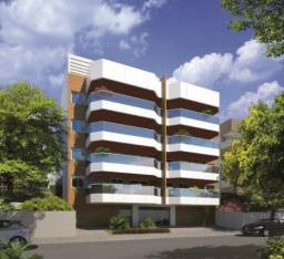 Solar Dampezzo Apartamento 2 e 3 Quartos - Shopping Tijuca
