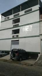 Apartamentos Novos 01 Quartos Kitnet em Jardim São Paulo