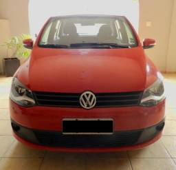 VW Fox 1.0 Flex 2012/13 - 2013