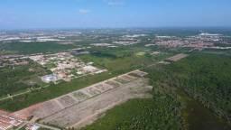 Terrenos parcelados sem burocracia já pode construir.c