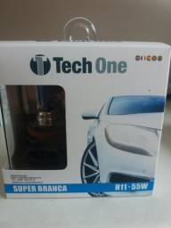 Led nova tech one