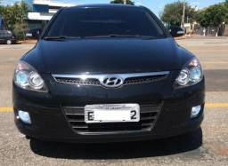 Hyundai i30 2.0 gls automático - 2010