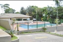 Villas do Rio Madeira II