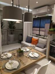 Apartamento No Cambuci Minha Casa Minha Vida Realize seu sonho aqui!
