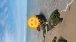 Terreno na praia de Serrambi 42.00