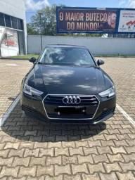 Vendo Audi A4 Prestige 2.0 TFSI 2019/2019 - 2019
