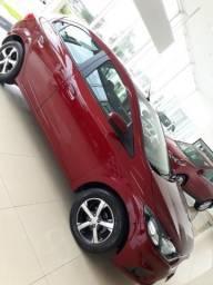 Chevrolet Onix 1.4 - 2017