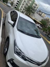 Corolla GLI UPPER 1.8 2018/2019 - 2019