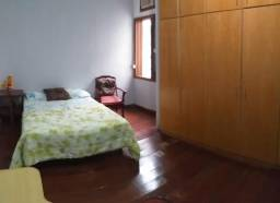 Aluguel quartos Santana para Estudantes e trabalhadores em Porto Aloegre