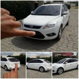 Vende-se Focus Branco 2012/2013 - 2013