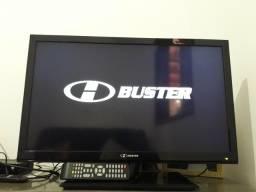 LCD 29 polegadas com defeito 100,00
