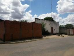 Terreno em Timon bem localizado bairro Joaquim pedreira