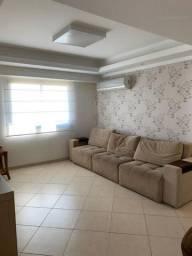 Apartamento 3 dormitórios (1 suíte) à venda - Praia Grande - Torres/RS
