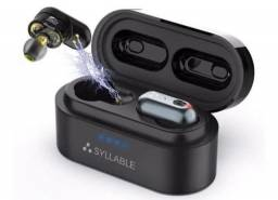 Fone Syllable S101 bluetooth