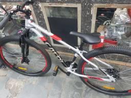 Bicicleta Caloi Supra aro 29