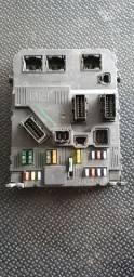 Modulo Bsi Peugeot 207 1.4 8v A2c53172124