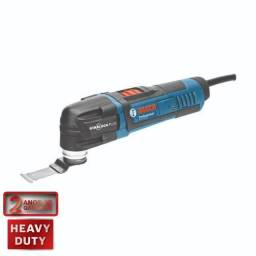 Multicortadora Elétrica GOP 30-28 Bosch