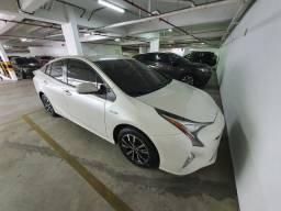 Prius Hibrido 17/17 - Todo revisado