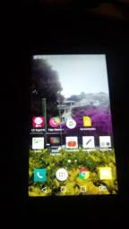 VENDO SMARTPHONE LG K10 32 GIGAS