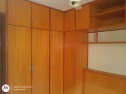 D = a 20 Metros Av Arthur Bernardes Flamboyant 02 Quartos + 1 Reversivel ou Home Office