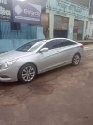 Sonata 2012